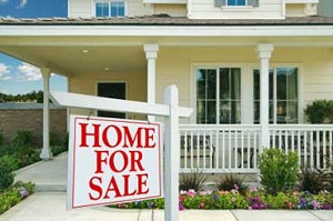 Conway home selling tips