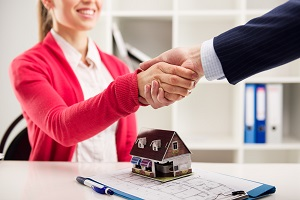 Finding A Trustworthy Real Estate Broker In Myrtle Beach