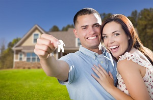 A To-Do List Before Buying A Home