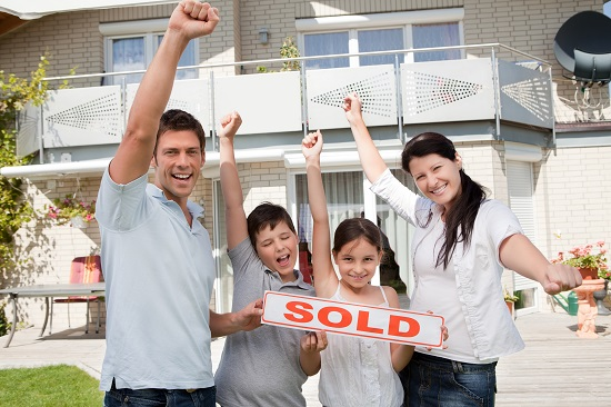 Home Buyer Tips in a Sellers Market