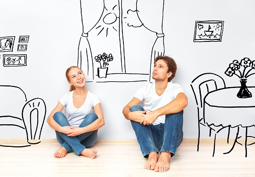 Buyers Agent Myrtle Beach on What Home Buyers Want