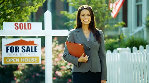 Buying A Home? Ask These Questions To Your Buyer's Agent