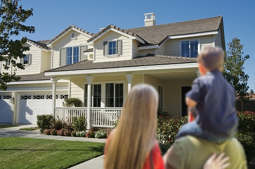 Find OutWhen You're ReadyTo Buy A Home