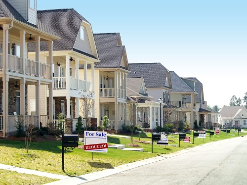 Homes For Sale Myrtle Beach