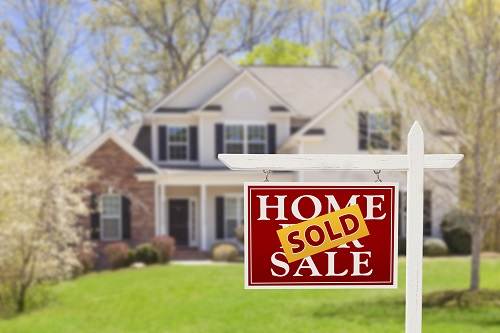 How to Get Great Offers When Selling Your House