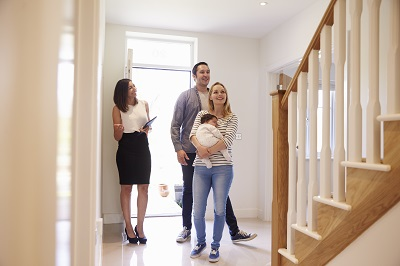 Myrtle Beach Real Estate Agent Tips For First Time Homebuyers
