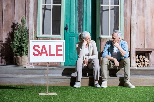 3 Mistakes To Avoid When Selling A Home